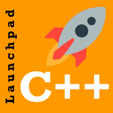 01/02 C++ Launchpad - Afternoon Session