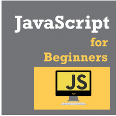 12/18 JavaScript for Beginners - Afternoon Session