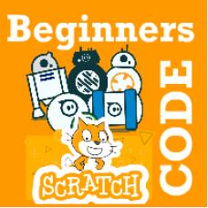 Beginners Coding GR 1-6