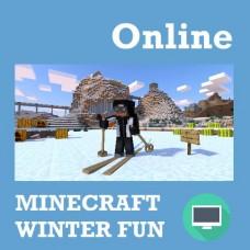 Minecraft: Star Wars