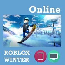 Roblox: Dungeon Quest