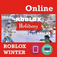 Roblox: Adopt Me