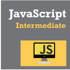 01/02 JavaScript - Intermediate - Afternoon Session