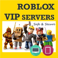 [FALL] ROBLOX - Thu 3:30-4:30 pm