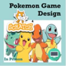 06/28 Pokemon: Game Design