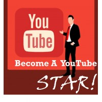Become a YouTube Star - GR 1-6