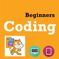 [JAN-MAY] Beginners Coding Series - Fri 3:30-4:30 pm