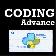 Coding Advance - Gr 5-8