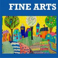 Fine Arts - GR K-6