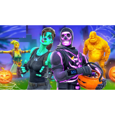 Fortnitemares at Computerwisekids