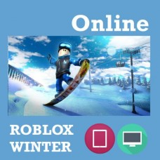 Roblox: Dungeon Quest