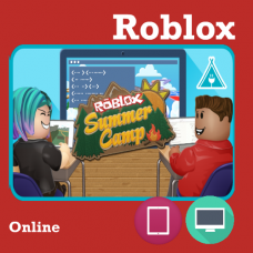 08/02 Roblox: Adventure Game